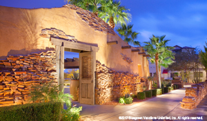 Cibola Vista Resort and Spa