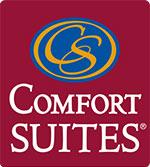 Comfort Suites Peoria AZ