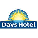 Days Hotel Peoria AZ