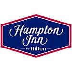 Hampton Inn Peoria AZ