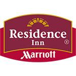 Residence Inn Peoria AZ