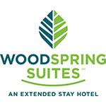WoodSpring Suites Peoria AZ