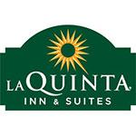 La Quinta Inn & Suites Peoria AZ