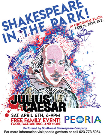 Shakespeare-in-the-Park-2019-Flyer